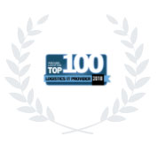 Top 100 Logistic IT Provider 2018