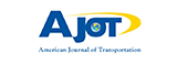 InfoX Featured in American Journal of Transporation