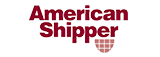 InfoX Featured in American Shipper